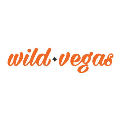 Wild Vegas Casino Instant Play